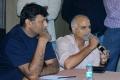 Naveen Yerneni, Yash Rangineni @ Dear Comrade Press Meet at Vizag Photos