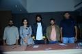 Dear Comrade Press Meet at Vizag Photos