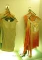 December Collection Pret Wear Launch Stills