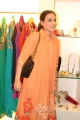 Aishwarya Dhanush at December Collection Pret Wear Launch Photos