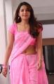 Actress Sonia Mann At Dee Ante Dee Movie Stills