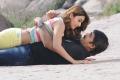 Srikanth, Sonia Mann At Dee Ante Dee Movie Stills