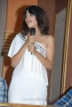 Deeksha Panth Hot Stills at Mr Rajesh Audio Release