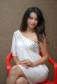 Telugu Actress Deeksha Panth Hot Photoshoot Stills