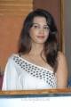 Actress Deeksha Panth Hot Stills at Mr Rajesh Audio Release