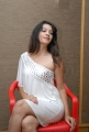 Telugu Actress Deeksha Panth Hot Spicy Stills