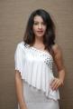 Telugu Actress Deeksha Panth Hot Stills