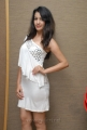 Telugu Heroine Deeksha Panth Hot Spicy Stills
