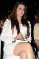 Actress Deeksha Panth Images @ Bham Bolenath Audio Launch