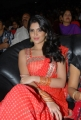 Deeksha Seth Hot Saree Photos