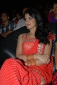 Deeksha Seth Latest Hot Pics in Saree