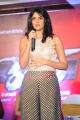 Deeksha Seth Latest Hot Pictures