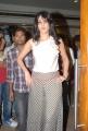 Actress Deeksha Seth New Pictures at Rebel Teaser Launch