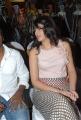 Deeksha Seth Latest Pictures at Rebel Movie Teaser Launch