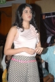 Hot Deeksha Seth at Rebel Teaser Launch Stills