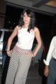 Actress Deeksha Seth Hot Pictures at at Rebel Teaser Launch