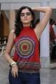 Deeksha Seth Cute Photo Gallery