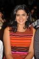Deeksha Seth New Cute Pics