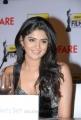 Deeksha Seth Latest Hot Stills @ Idea Filmfare Awards 2012 South