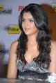 Deeksha Seth at 59th Idea Filmfare Awards South 2012 Press Meet
