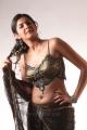 Deeksha Seth Hot Photo Shoot Pics