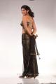 Deeksha Seth Hot Photoshoot Stills