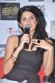 Deeksha Seth @ Lekar Hum Deewana Dil Movie Press Mee