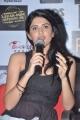 Actress Deeksha Seth Images @ Lekar Hum Deewana Dil PM