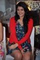 Deeksha Seth New Cute Photos Stills