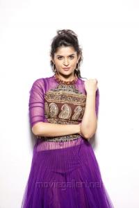 Deeksha Seth New Photo Shoot Stills