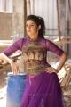 Actress Deeksha Seth Cute Photo Shoot Stills