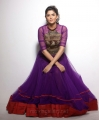 Beautiful Deeksha Seth Photo Shoot Stills