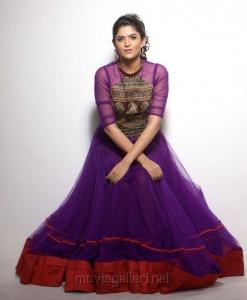 Beautiful Deeksha Seth Photo Shoot Stills