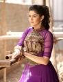 Beautiful Deeksha Seth Photoshoot Stills