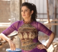 Deeksha Seth New Photo Shoot Pics