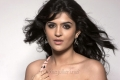 Actress Deeksha Seth Cute Photo Shoot Stills