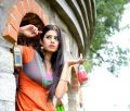 Telugu Actress Deepa Sannidhi Hot Photoshoot Stills