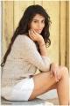 Tamil Actress Deepa Sannidhi Latest Photoshoot Images