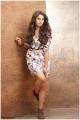 Actress Deepa Sannidhi Latest PhotoShoot Images