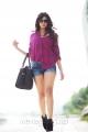 Actress Deepa Sannidhi New Hot PhotoShoot Pics