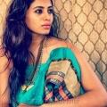 Actress Deepa Sannidhi New PhotoShoot Pics