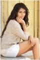 Beautiful Deepa Sannidhi Portfolio Images