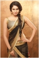 Hot Deepa Sannidhi Portfolio Images
