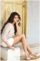 Beautiful Deepa Sannidhi Hot Portfolio Images