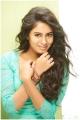 Cute Deepa Sannidhi Portfolio Images