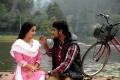 Deepa Shah, Vimal in Sillunu Oru Sandhippu Pictures