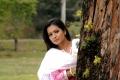 Cute Actress Deepa Shah in Sillunu Oru Sandhippu Pictures