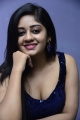 Actress Deepa Umapathy Photos @ Kalaposhakulu Movie Trailer Launch