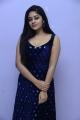 Actress Deepa Umapathi Photos @ Kalaposhakulu Movie Press Meet
