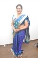 Deepa Unnimary in Saree Stills
